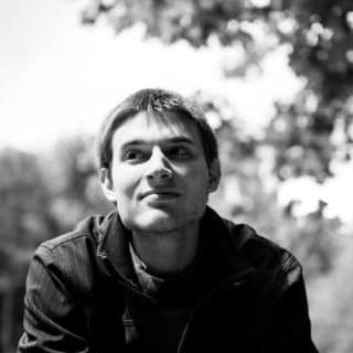 Jérôme Pott profile picture