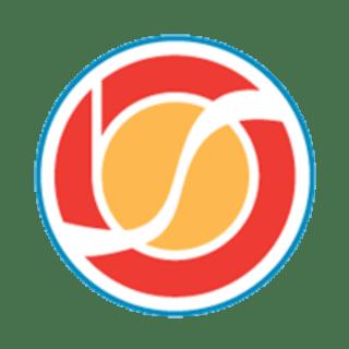 bizstream profile