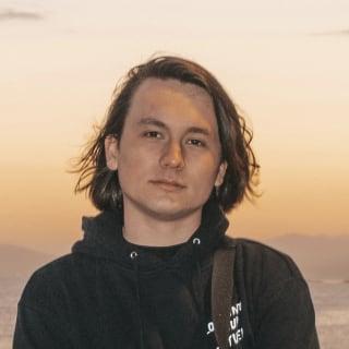 Curran Fitzgerald profile picture