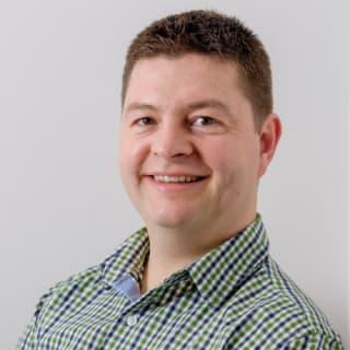 Jon Dodd profile picture