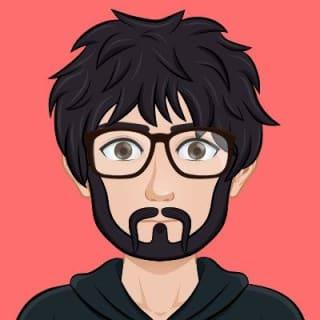 Redhart profile picture