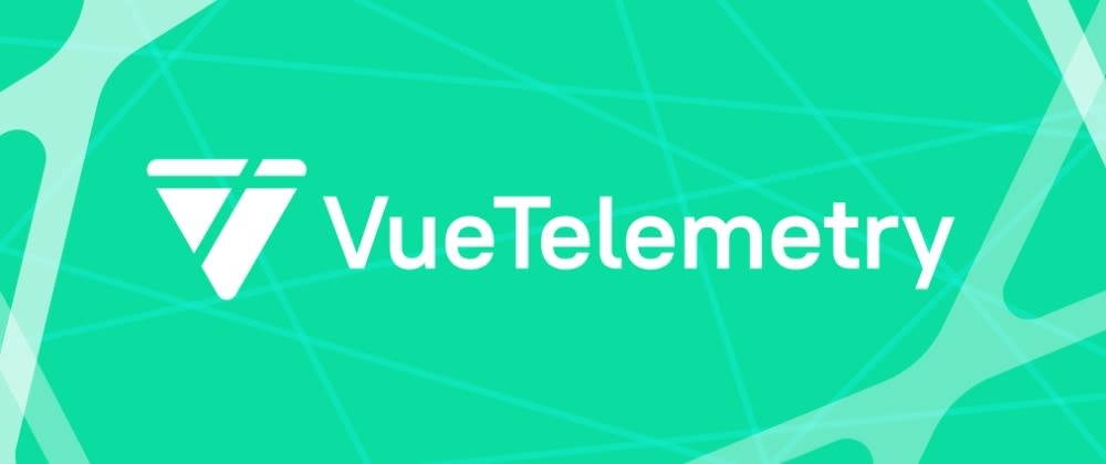 Cover image for Vue Telemetry, a new tool to analyze and discover Vue websites