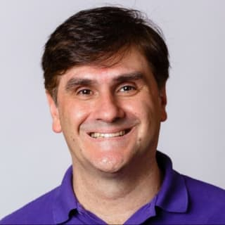 Jorge Arteiro profile picture