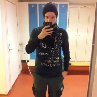 muqito_9 profile