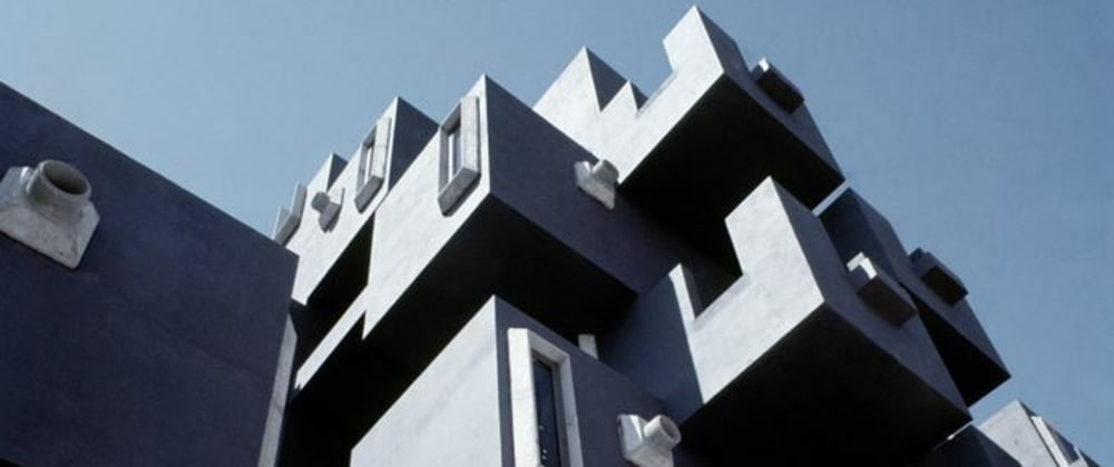 Cover image for Notes on Kafka: Kafka Architecture