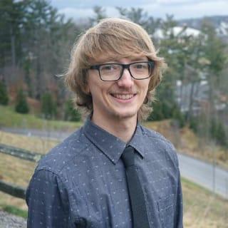 Cody Saylor profile picture