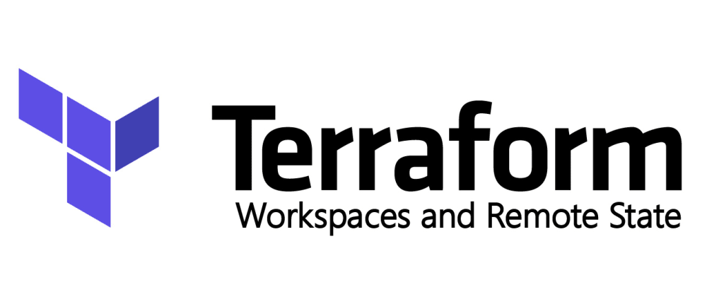 Cover image for Terraform Workspaces and Remote State