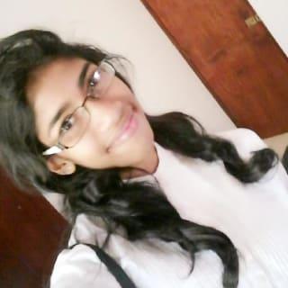 Shehani Perera profile picture