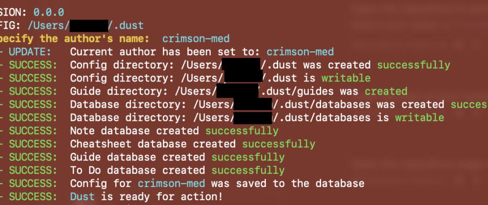 Cover image for Fluct - making nodejs file storing; friendly
