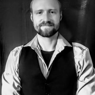 jbrohard profile picture