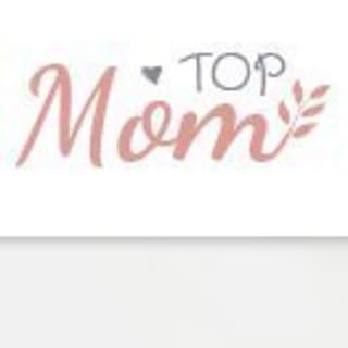 topmom profile picture