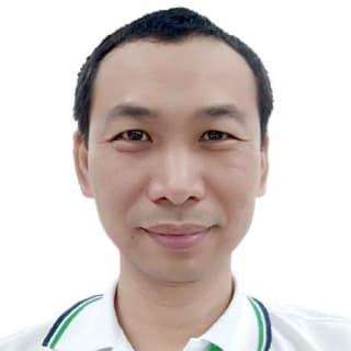 songwutk profile picture