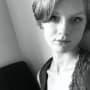 earnest_mistake profile