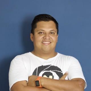 Jonathan Blanco Dev profile picture