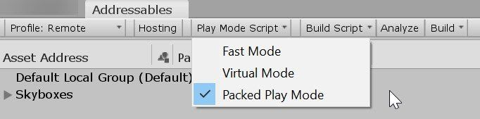 Unity-Addressables-Play-Script-Mode.jpg