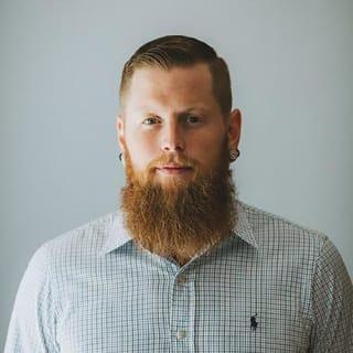 Brandon Goodman profile picture