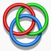 frameworkz profile image