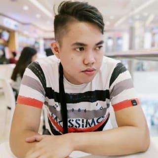 John Ellee Robado profile picture