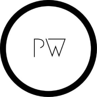 PW profile picture