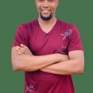 Okechukwu Obi profile picture