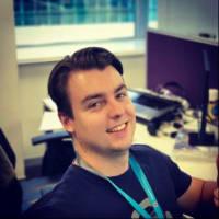 Henrick Tissink profile image