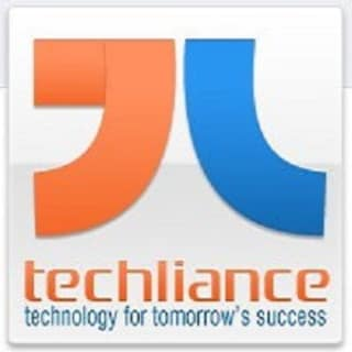 techliance profile