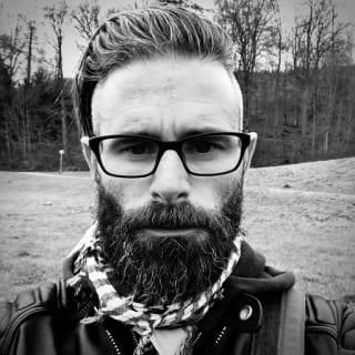 René Keller profile picture