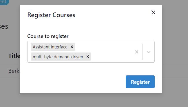 register-courses