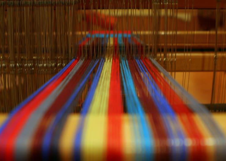 Parallel threads
