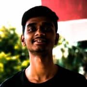 mr_kryp70n1c profile