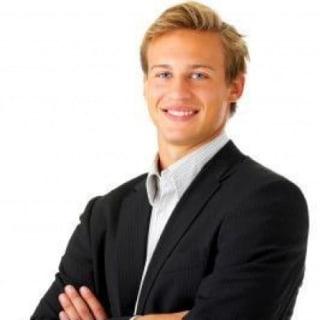 Mersano Berant profile picture