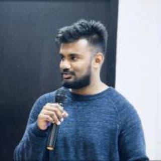 Anubhav profile picture