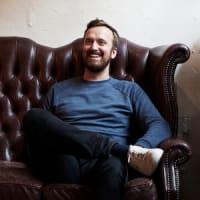 Matt Studdert profile image
