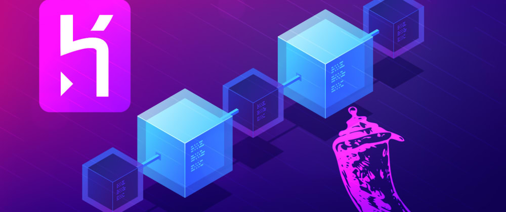 Cover image for Heroku: Deploy a dockerized Flask ML app