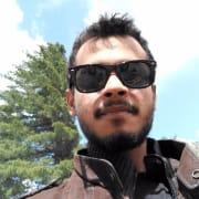 atir_tahir profile
