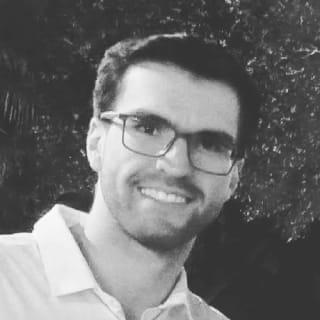 Henrique Barcelos profile picture