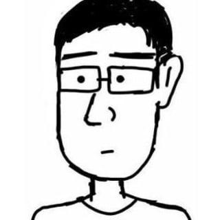 Sabbir Siddiqui profile picture