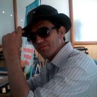Muhammad Shahid Khan Afridi profile picture