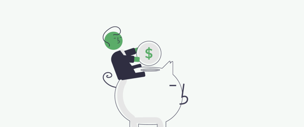 Cover image for AWS Costs - Explained