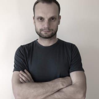 Anton A. profile picture