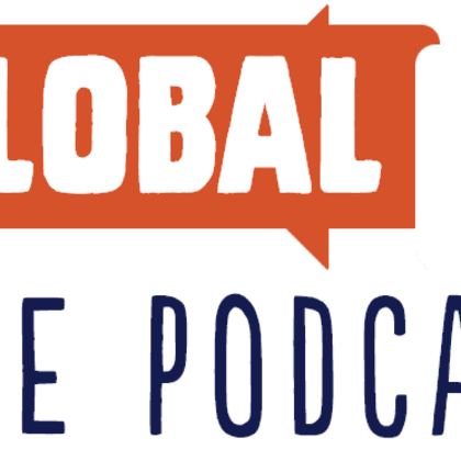 Global AI Podcast