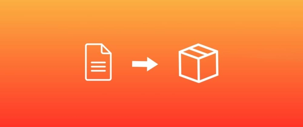Cover image for Swift Package Manager: bundling resources with a Swift Package