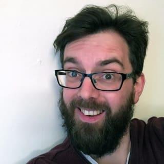 Brett Jephson profile picture