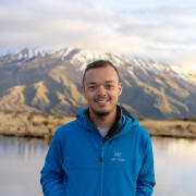 mikeschultz profile