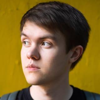kirillshevch profile