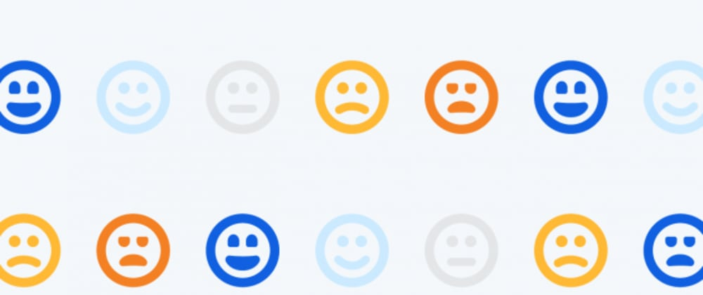 Cover image for What's in the Works at Stack Overflow: Improving Feedback for All Users