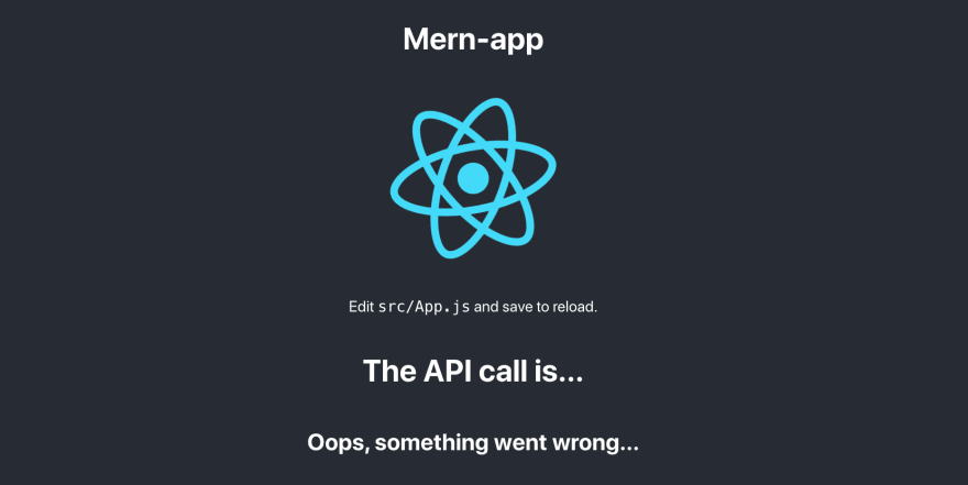 mern-app_react