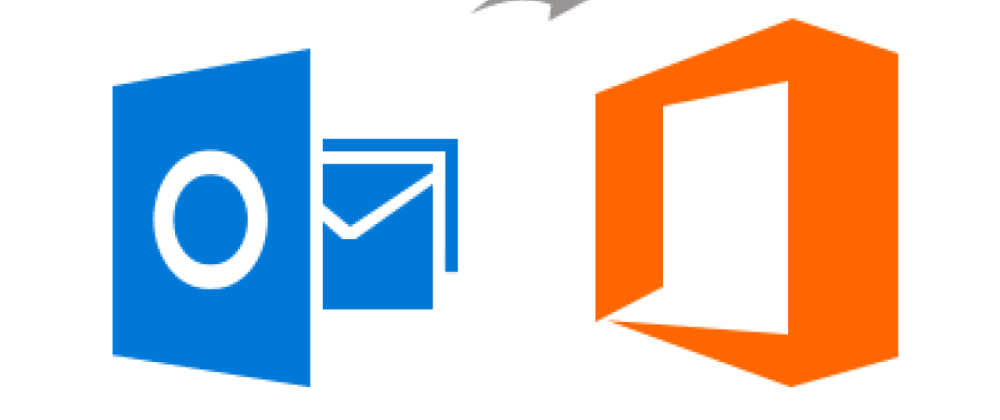 Cover image for The A-Z Process For Migrating Your Organization From Outlook to Office 365