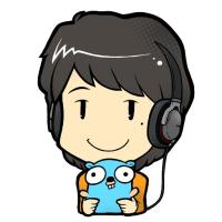 CIARANA profile image