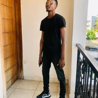 Adeeyo adewale temitayo profile picture